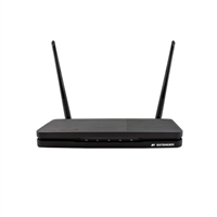 Amped Wireless ARTEMIS-EX AC1300 WiFi Range Extender with MU-MIMO