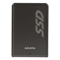 ADATA SV620 480GB USB 3.0 External SSD