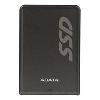 ADATA SV620 480GB USB 3.0 External SSD