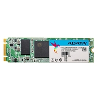 ADATA Premier SP550 120GB m.2-2280 Internal TLC SSD
