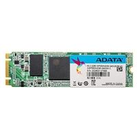 ADATA Premier SP550 240GB m.2-2280 Internal TLC SSD