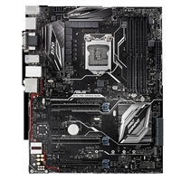 ASUS Z170 Pro Gaming/AURA RGB LGA 1151 ATX Intel Motherboard