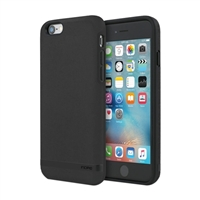 Incipio Technologies Esquire Series Carnaby Case for iPhone 6 - Black