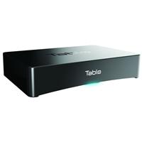 Tablo 2-Tuner Over-The-Air OTA HDTV DVR