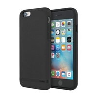 Incipio Technologies Esquire Series Carnaby Case for iPhone 6 Plus - Black