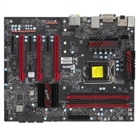 Supermicro C7Z170-SQ LGA 1151 ATX Intel Motherboard with USB 3.1