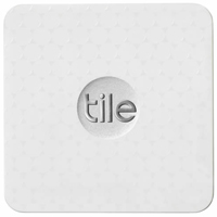 Tile Inc. Tile Slim Bluetooth tracker