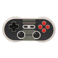 8Bitdo 8Bitdo NES30 Pro BT Controller