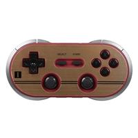 8Bitdo 8BitDo FC30 Pro BT Game Controller