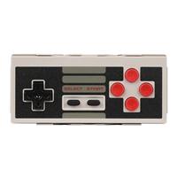 8Bitdo 8BitDo NES30 BT Game Controller