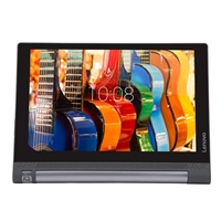 Lenovo Yoga TAB 3 Tablet - Black