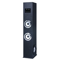 Craig CHT973 2.1 ch. Bluetooth Speaker Tower