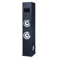 Craig CHT973 2.1 ch. Bluetooth Speaker Tower