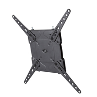 AVF Tilt and Turn TV Wall Mount