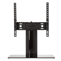 AVF Adjustable Tilt and Turn Universal Table Top Stand/Base