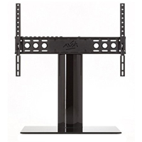AVF Universal Table Top TV Stand