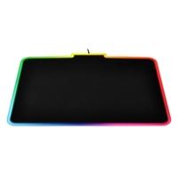 Thermaltake Draconem RGB Gaming Mouse Pad