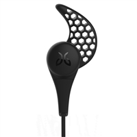 JayBird Gear LLC X2 Premium Wireless Buds - Midnight Black