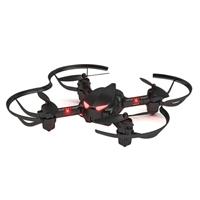 Robolink CoDrone Programmable Battle Drone Kit