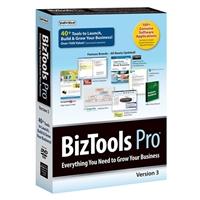Individual Software BizTools Pro 3