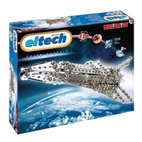 Eitech Eitech Space Shuttle