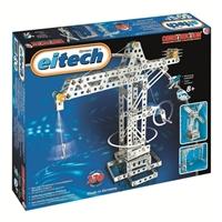 Eitech Eitech Cranes/Windmill