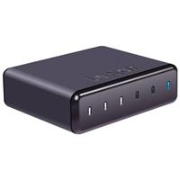 Lexar Media Professional Workflow 256GB USB 3.0 External SSD