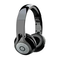 Inland Wireless Bluetooth Headset