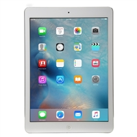 Photo - Apple (Refurbished) iPad Air Wi-Fi 16GB - Silver
