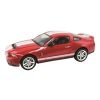 KidzTech Ford Shelby GT 500