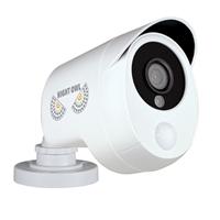 Night Owl Bullet Security Camera