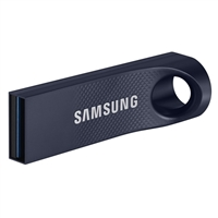Samsung Samsung 32GB BAR USB 3.0 Flash Drive