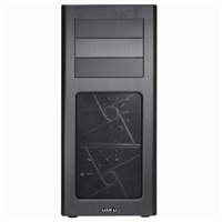 Lian Li PC-7HWX Windowed Aluminum ATX Mid-Tower Case