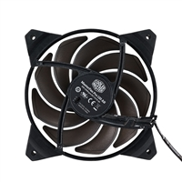 Cooler Master MasterFan Pro 120 Air Balance with Hybrid Fan Blade
