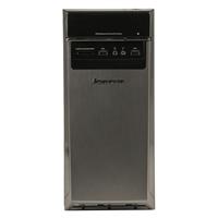 Lenovo H50-55 Desktop Computer Refurbished