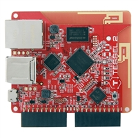 Seeed Studio Tessel 2 Development Board