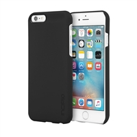 Incipio Technologies Feather Case for iPhone 7 - Black