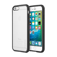 Incipio Technologies Octane Case for iPhone 7 - Frost/Black