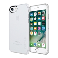 Incipio Technologies NGP Pure Case for iPhone 7 - Clear