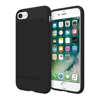 Incipio Technologies NGP Advanced Case for iPhone 7/8 - Black