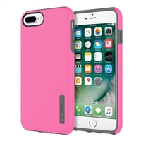 Incipio Technologies DualPro Case for iPhone 7 Plus - Pink