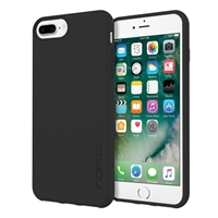 Incipio Technologies NGP Case for iPhone 7 Plus - Black