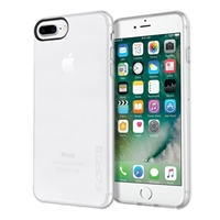 Incipio Technologies NGP Pure Case for iPhone 7 Plus - Clear