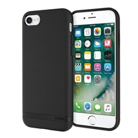 Incipio Technologies Esquire Series Case for iPhone 7 - Carnaby Black