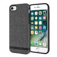 Incipio Technologies Esquire Series Case for iPhone 7 - Carnaby Gray