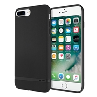 Incipio Technologies Esquire Series Case for iPhone 7 Plus - Carnaby Black