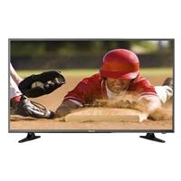"""HiSense 32H3B1 32"""" 720p LED TV"""