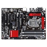 Gigabyte GA-Z97X-SLI LGA 1150 ATX Intel Motherboard Refurbished