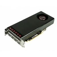 Visiontek Radeon RX 470 Overclocked 4GB GDDR5 Video Card