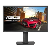 "ASUS MG28UQ 28"" 4K UHD LED Monitor"